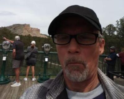 Mike, 51 years, Male - Looking in: Yuma Yuma County AZ