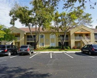 3140 Seasons Way #510, Estero, FL 33928 2 Bedroom Condo