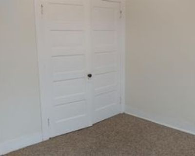 406 S 4th Ave #12, Virginia, MN 55792 2 Bedroom Apartment