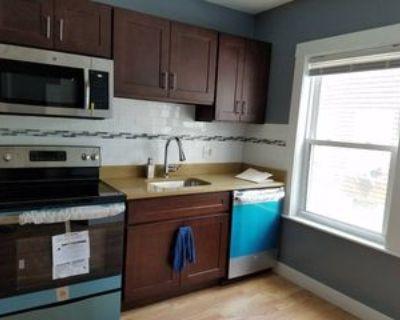 64 Stockton St #1ROOM3, Boston, MA 02124 3 Bedroom Apartment