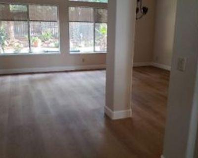 5456 Thunder Ridge Cir, Rocklin, CA 95765 4 Bedroom House