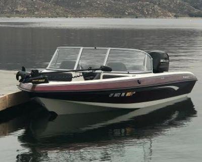 2013 Ranger REATA 1850 LS