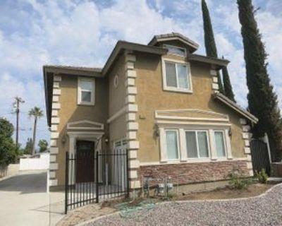 11059 San Juan St, Loma Linda, CA 92354 3 Bedroom House