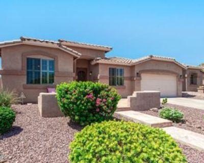 6531 W Gambit Trl, Phoenix, AZ 85083 4 Bedroom House