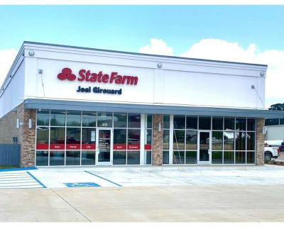 460 East Bert Kouns , Shreveport, LA 71106