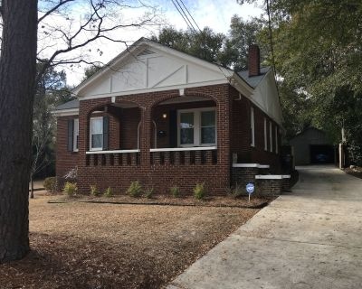 Studio Suite near Masters Tournament and between Augusta U. and Medical Center - Augusta