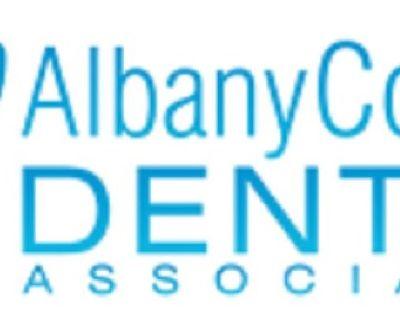 Emergency Dentist Latham