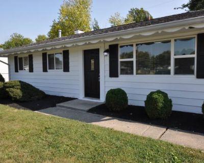4307 Cottage Avenue