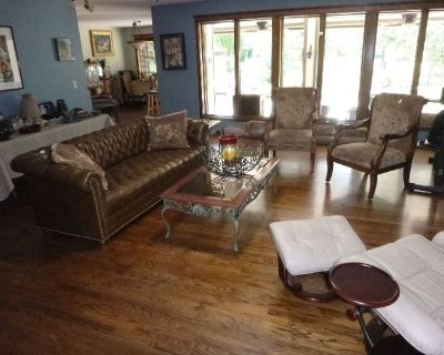 Boise Estate Sale-Caring Transitions