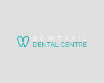 Dental Office in SW Calgary