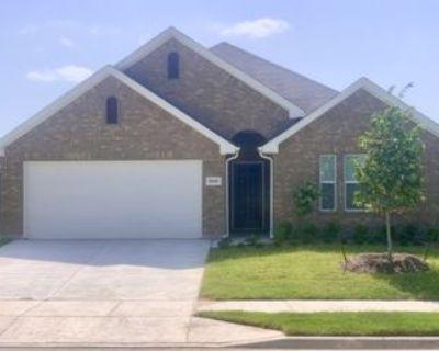9005 Dameron Dr, Fort Worth, TX 76131 3 Bedroom House