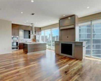 1600 Post Oak Blvd #1607, Houston, TX 77056 2 Bedroom Apartment