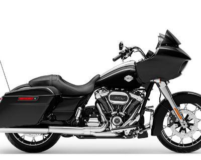 2021 Harley-Davidson Road Glide Special Tour Marietta, GA