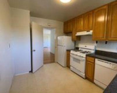 419 Turner Ter, San Mateo, CA 94401 1 Bedroom Apartment
