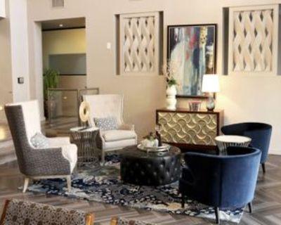 3699 Cole Avenue #C-125, Dallas, TX 75204 3 Bedroom Apartment