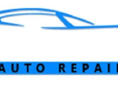 Valley Express Auto Repair