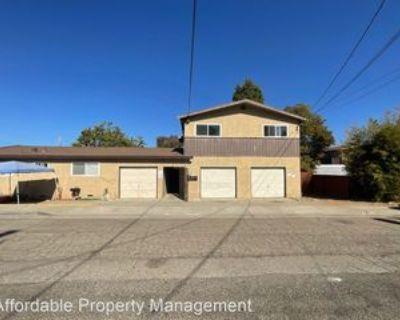 1896 Hill Ave, Hayward, CA 94541 2 Bedroom Apartment