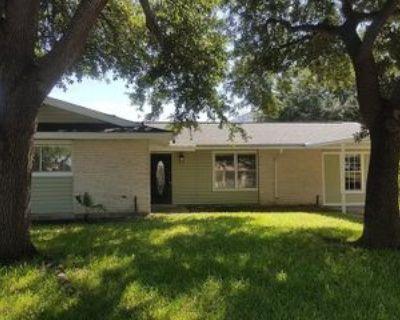 5114 Village Row, San Antonio, TX 78218 4 Bedroom House