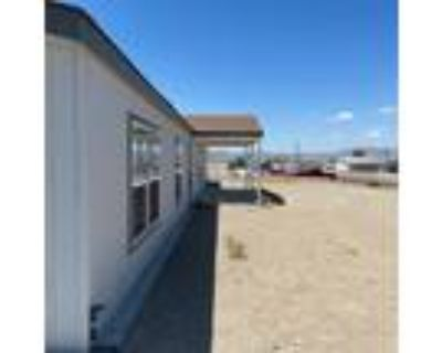AZ, FORT MOHAVE - 2019 BREEZE II multi section for sale. - for Sale in Fort