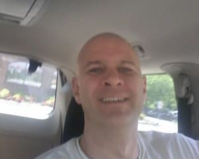 Joseph, 50 years, Male - Looking in: Pigeon Forge TN