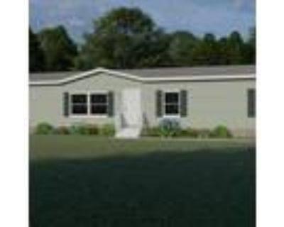 For Sale Manufactured Home on Land on 1.25 acres - for Sale in San Tan Valley