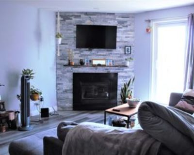 148 Conway Drive #109, London, ON N6E 3N4 1 Bedroom Condo