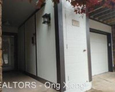 1563 Riverside Dr, Tulsa, OK 74119 2 Bedroom Apartment