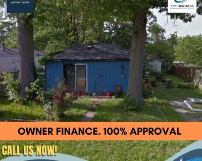 1111 Sq.Ft. for Sale in Tovey, IL