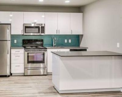 2017 2017 North Blackwelder Avenue - 09, Oklahoma City, OK 73106 1 Bedroom Apartment