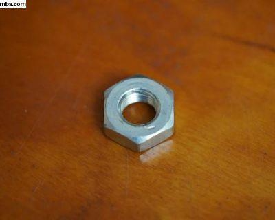 Generator/Alternator Pulley Nut (111 903 181)