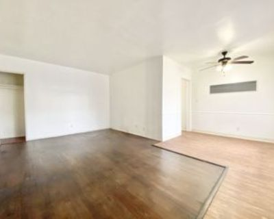 5757 Willowcrest Ave #5, Los Angeles, CA 91601 1 Bedroom Apartment