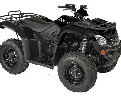 2021 Kymco MXU 450i ATV Sport Utility Portland, OR