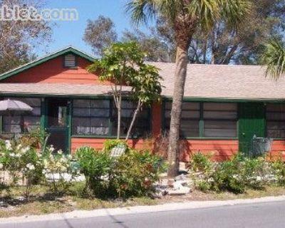 $1395 1 apartment in Pinellas (St. Petersburg)