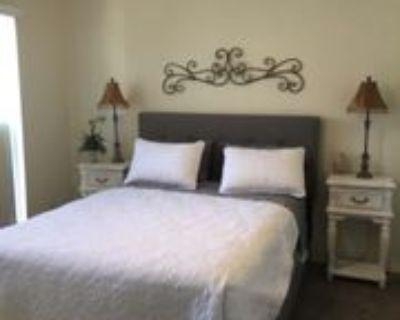 Fort Mojave Dr, Bullhead City, AZ 86429 2 Bedroom House