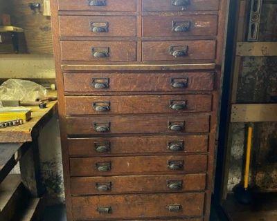 Natick Massachusetts Online Estate Auction