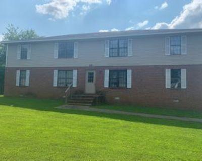 252 Tinker Hill Cv #C, Jackson, TN 38305 3 Bedroom Apartment