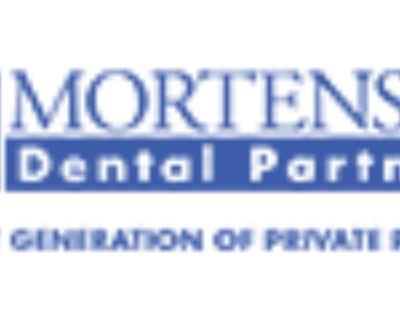 General Dentist- Indianapolis
