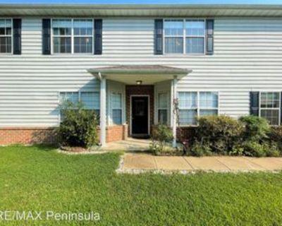 417 Belmont Cir, Yorktown, VA 23693 3 Bedroom House