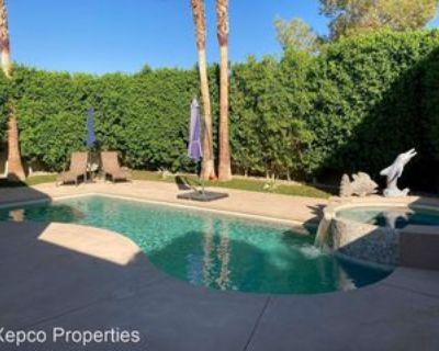 75830 Heritage E, Palm Desert, CA 92211 3 Bedroom Apartment