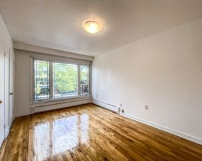 11142 Rue Drouart, Montr al, QC H3M 2S3 3 Bedroom Apartment