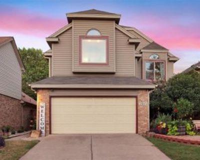 3805 Branch Hollow Cir, Carrollton, TX 75007 3 Bedroom Apartment