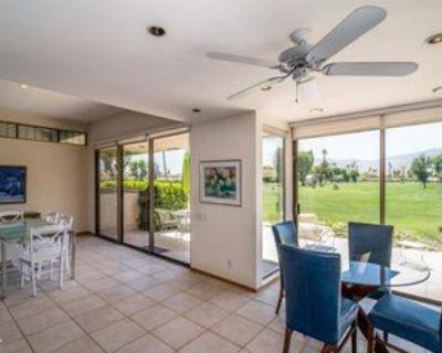 25 Columbia Dr, Rancho Mirage, CA 92270 4 Bedroom House