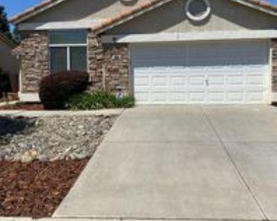 9958 Tarzo Way, Elk Grove, CA 95757 3 Bedroom House