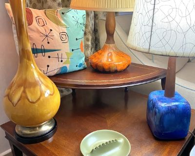 Mid Century Modern in Gorgeous Countryside - 15 Minutes to town! - Swannanoa