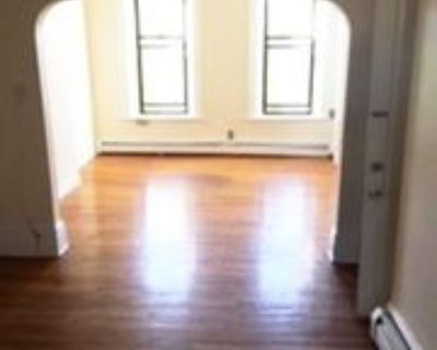 1826 3rd Ave #2ndFL, Watervliet, NY 12189 1 Bedroom Apartment