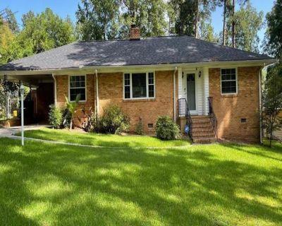 Home For Sale In Augusta, Georgia