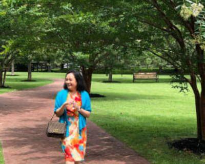 Patricia, 29 years, Female - Looking in: Alexandria Alexandria city VA