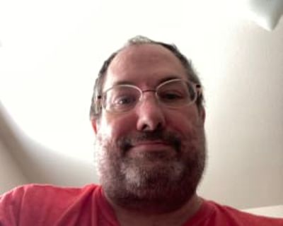 Scott, 48 years, Male - Looking in: Milwaukee Milwaukee County WI