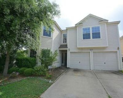 6503 E Bayberry Bend Circle Dr, Houston, TX 77072 5 Bedroom Apartment