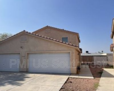 404 Anna Cir #A, Bullhead City, AZ 86442 2 Bedroom Condo